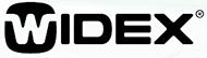 WIDEX מכשיר שמיעה