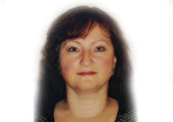 מרינה מנהלת משרד - מכון שמיעה תדרים