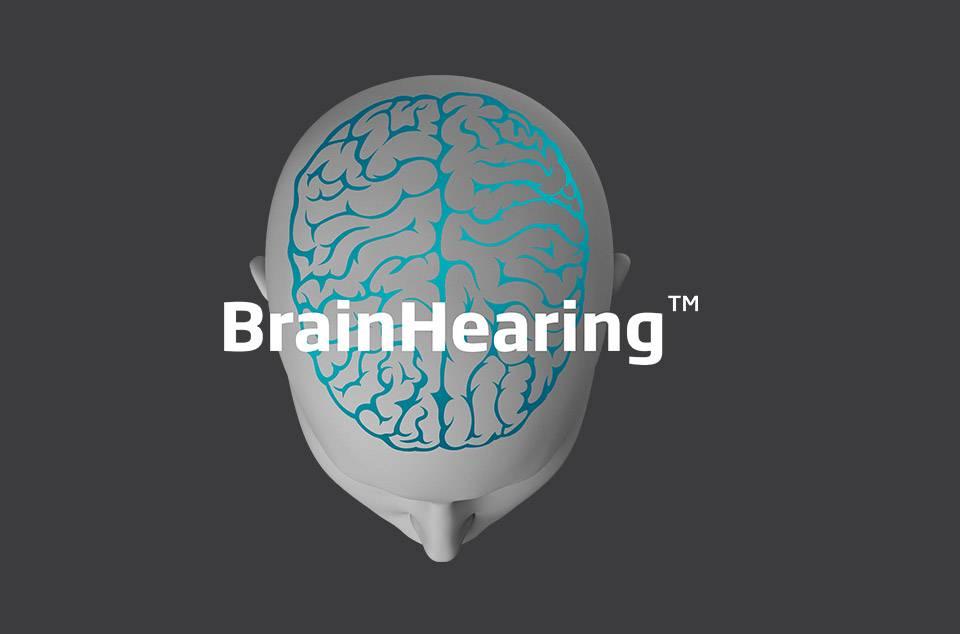 מכשיר שמיעה Oticon Xceed תומך באופן שבו המוח שלך עושה צליל