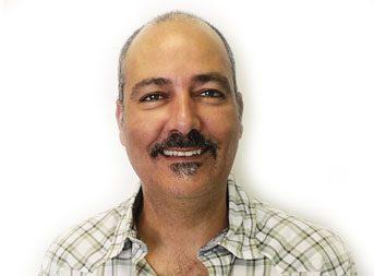 יורם כהן מנכ''ל תדרים