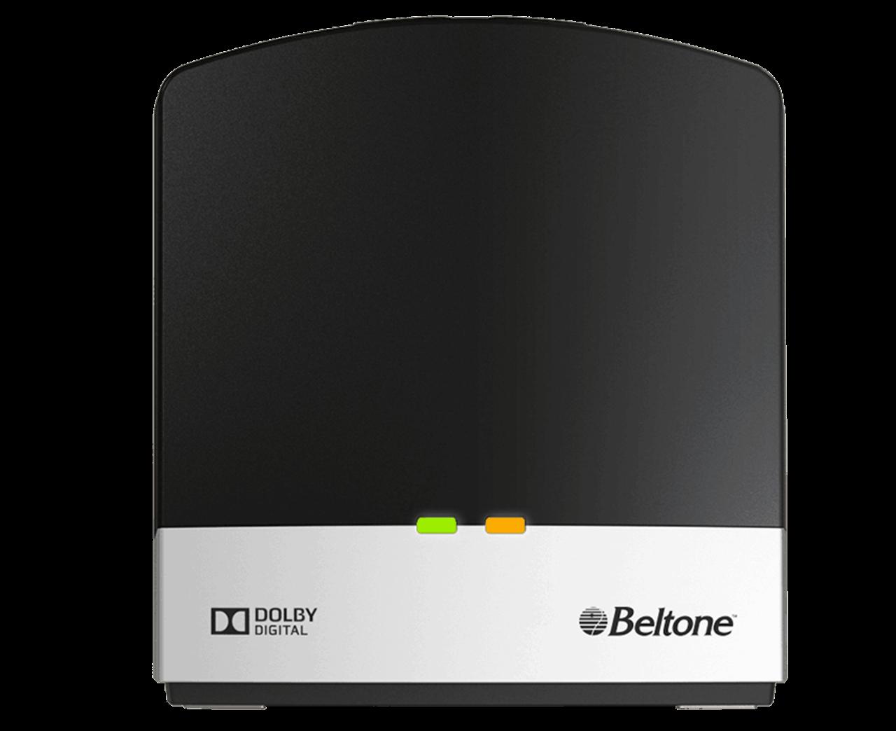 Beltone Direct Line TV Link