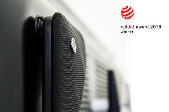 Widex Tv Play ואביזרי שמיעה - תדרים