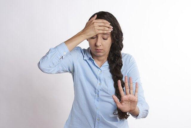 אילו בעיות אוזניים גורמות לכאבי ראש